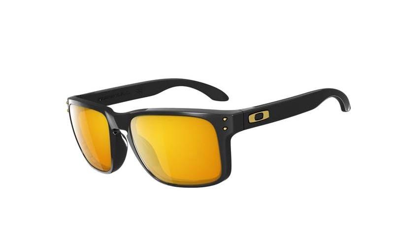 b3a23d754beb7 6 modelos de óculos de sol para praticar esportes   Blog Gold Finger