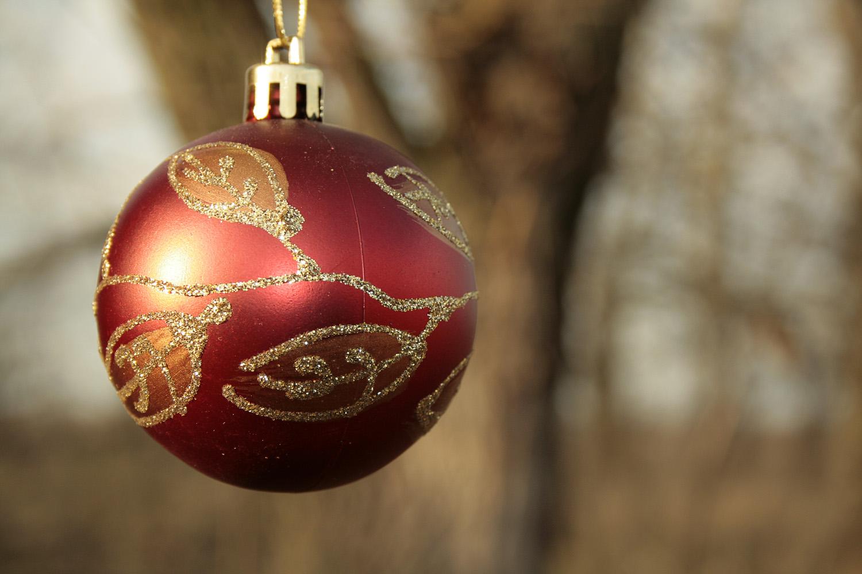 ef5ef6bc36efe Vem chegando o Natal e, junto a ele, a dúvida cruel  como acertar em cheio  no presente para o seu grande amor  Tenha uma coisa em mente  o primeiro  passo ...