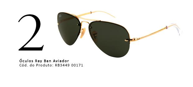 99159d80161e8 Venha até uma de nossas lojas ou visite ao nosso site! http   www.goldfinger.com.br .  Publicado em Óculos de Sol ...