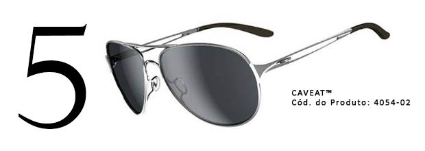 1211e7df54ab4 Se você ainda não sabe quais óculos combinam melhor com o seu formato de  rosto