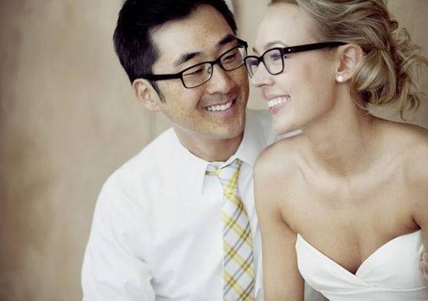 noivos de oculos2