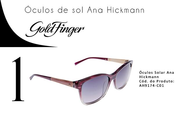 Blog Gold Finger   Alianças tradicionais, alianças de compromisso e ... ce36be673c