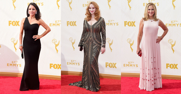 looks famosas emmy awards 4