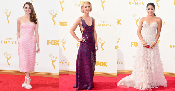 looks famosas emmy awards 8