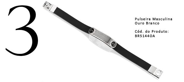 pulseiras masculinas 3