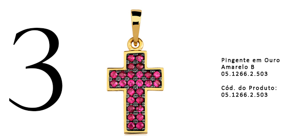 presentes religiosos de Natal + Gold Finger + 3