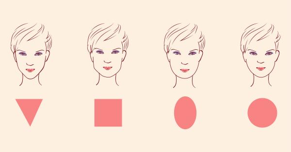 Saiba qual tipo de oculos fica melhor no seu formato de rosto