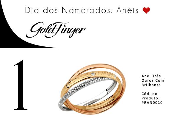wishlist - Dia dos Namorados - Aneis - Gold Finger 1-min
