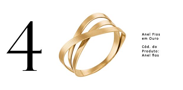 wishlist - Dia dos Namorados - Aneis - Gold Finger 4-min