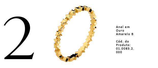 Aneis aparadores - Gold Finger 2-min
