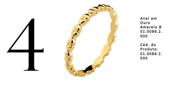 Aneis aparadores - Gold Finger 4-min