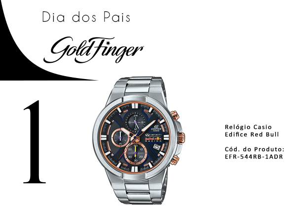 Wishlist - Dia dos Pais - Gold Finger 1-min