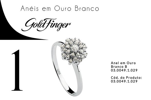 aneis-em-ouro-branco-gold-finger-1-min