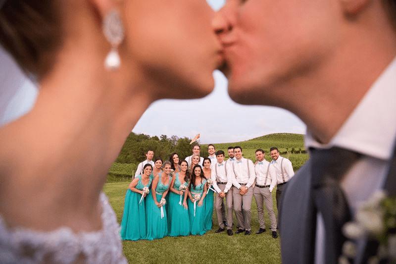 fotos-de-casamento-para-inspirar-se-gold-finger-10-min