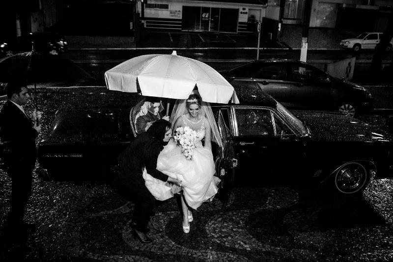 fotos-de-casamento-para-inspirar-se-gold-finger-11-min