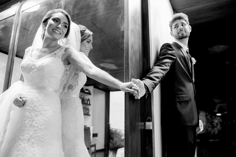 fotos-de-casamento-para-inspirar-se-gold-finger-12-min