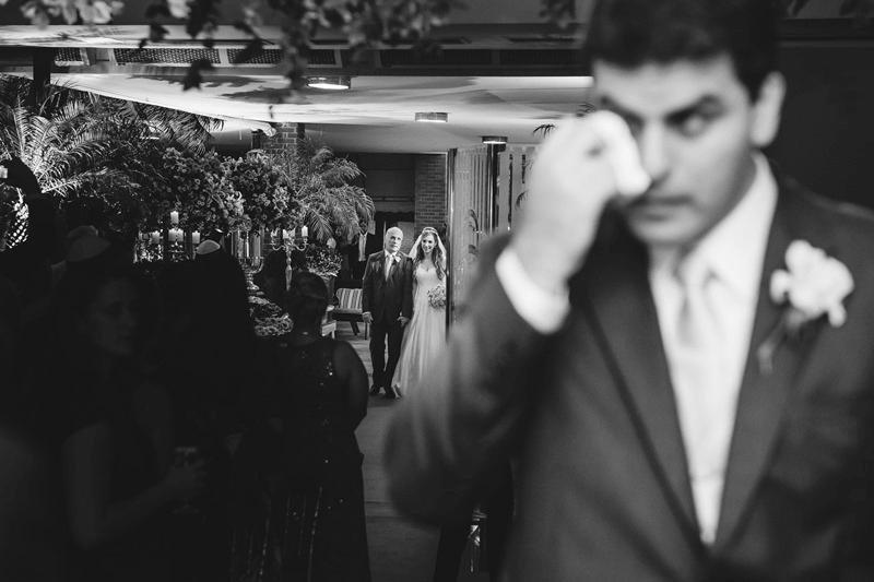 fotos-de-casamento-para-inspirar-se-gold-finger-14-min