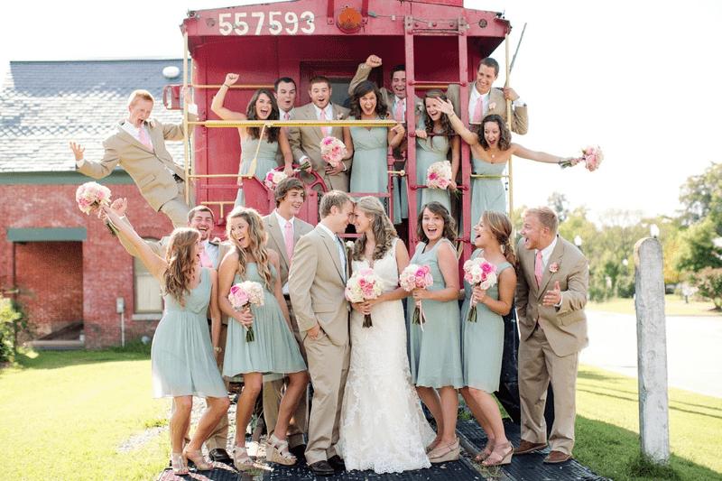 fotos-de-casamento-para-inspirar-se-gold-finger-18-min