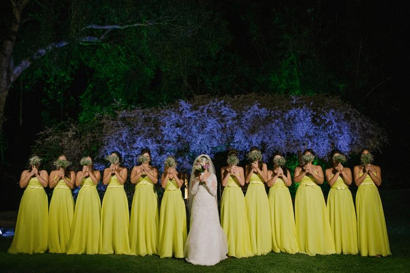 fotos-de-casamento-para-inspirar-se-gold-finger-20-min