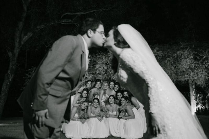fotos-de-casamento-para-inspirar-se-gold-finger-21-min