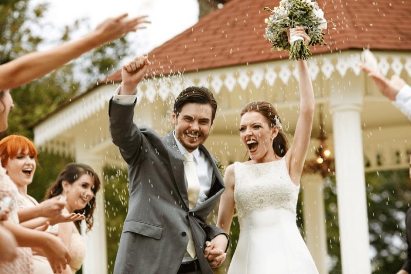 fotos-de-casamento-para-inspirar-se-gold-finger-24-min