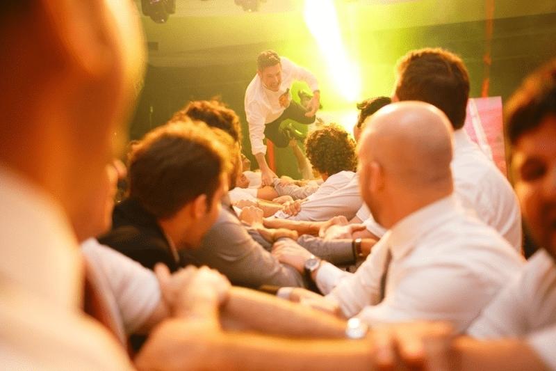 fotos-de-casamento-para-inspirar-se-gold-finger-25-min