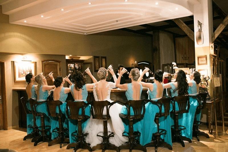 fotos-de-casamento-para-inspirar-se-gold-finger-27-min