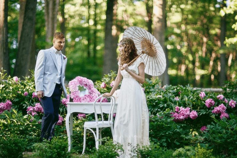 fotos-de-casamento-para-inspirar-se-gold-finger-28-min