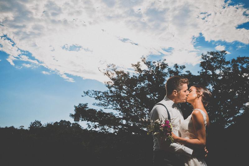 fotos-de-casamento-para-inspirar-se-gold-finger-3-min
