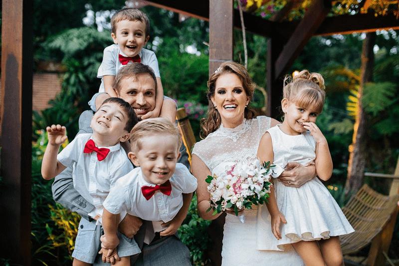 fotos-de-casamento-para-inspirar-se-gold-finger-4-min