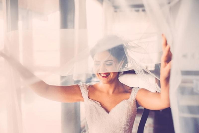 fotos-de-casamento-para-inspirar-se-gold-finger-6-min