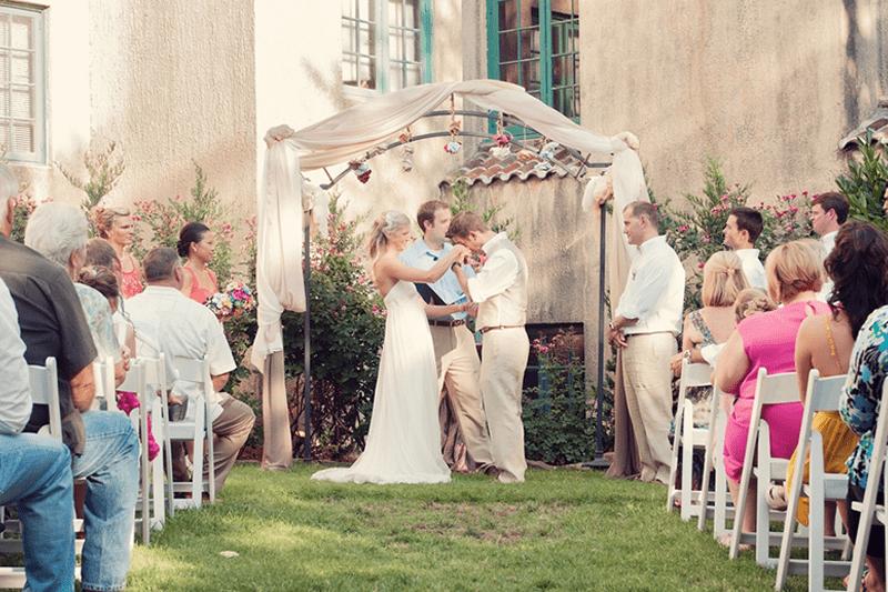 fotos-de-casamento-para-inspirar-se-gold-finger-8-min