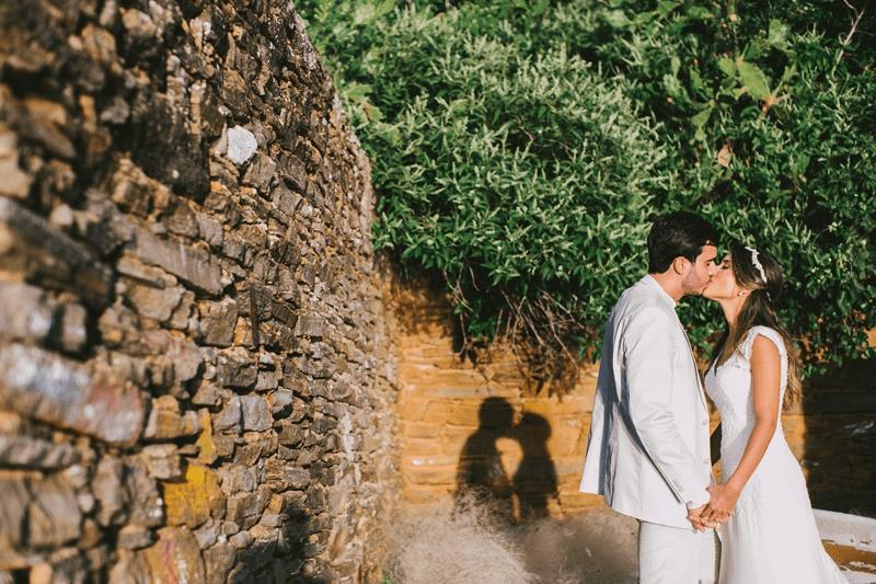 fotos-de-casamento-para-inspirar-se-gold-finger-9-min