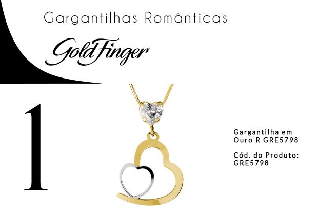 gargantilhas-gold-finger-1-min