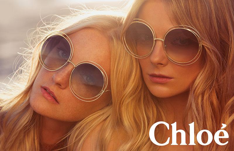 chloe-goldfinger