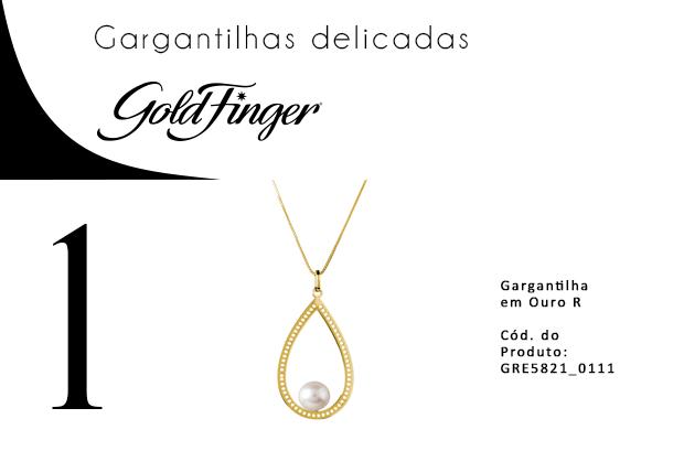 gargantilhas-delicadas-gold-finger-1-min
