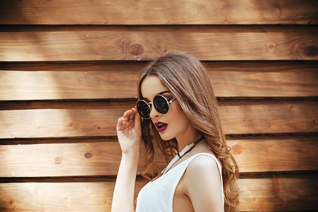 Óculos4