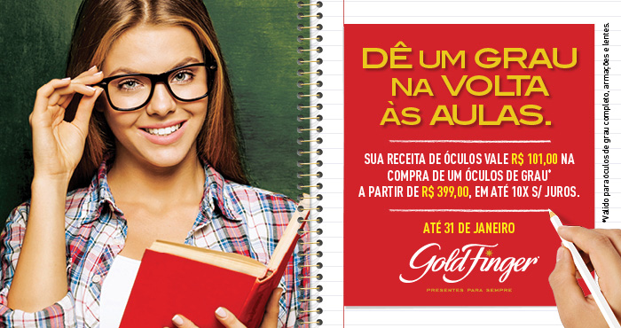 gold_volta_as_aulas_institucional_blog