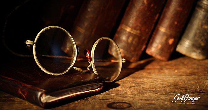 Gold_Historia-oculos